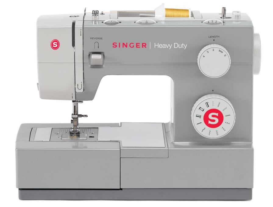 singer righi vendita online di macchine per cucire