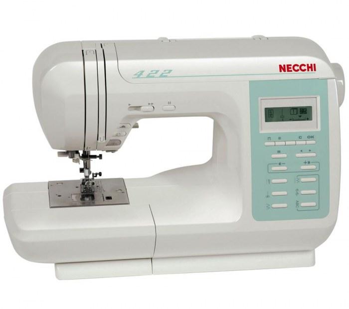 righi vendita online di macchine per cucire